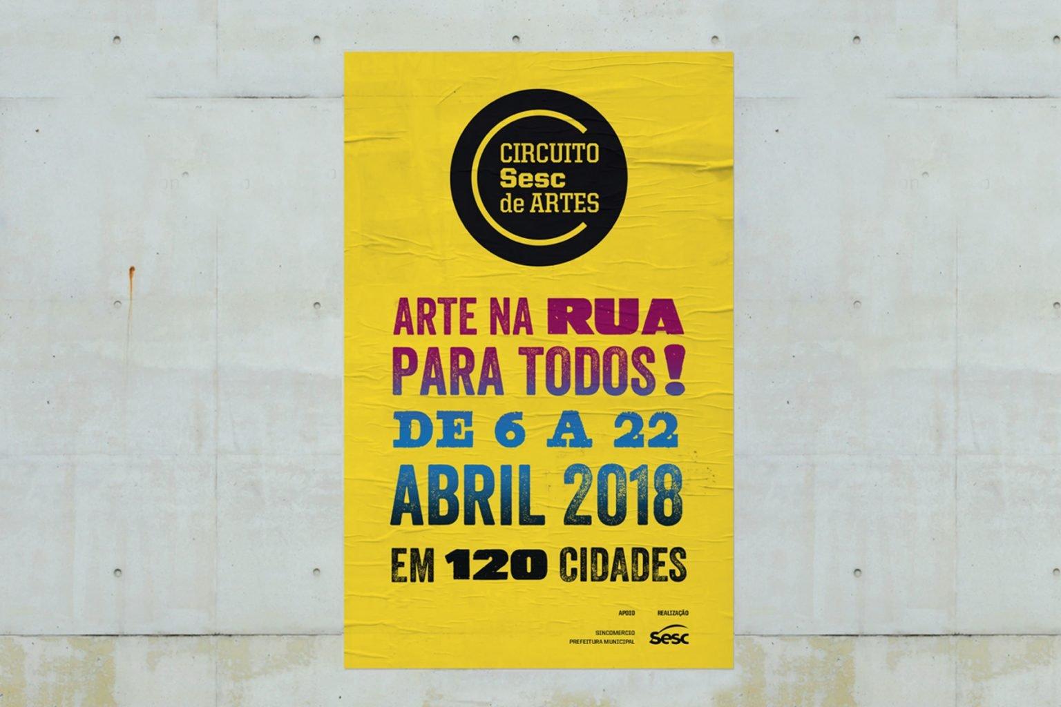 01_Circuito-Sesc-de-Artes