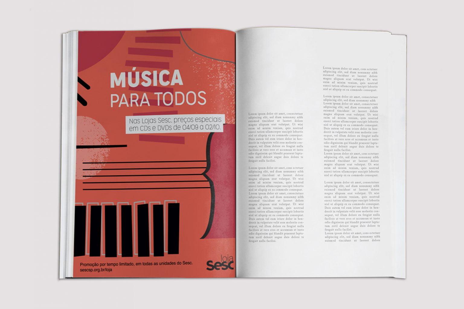 02_Música-Para-Todos