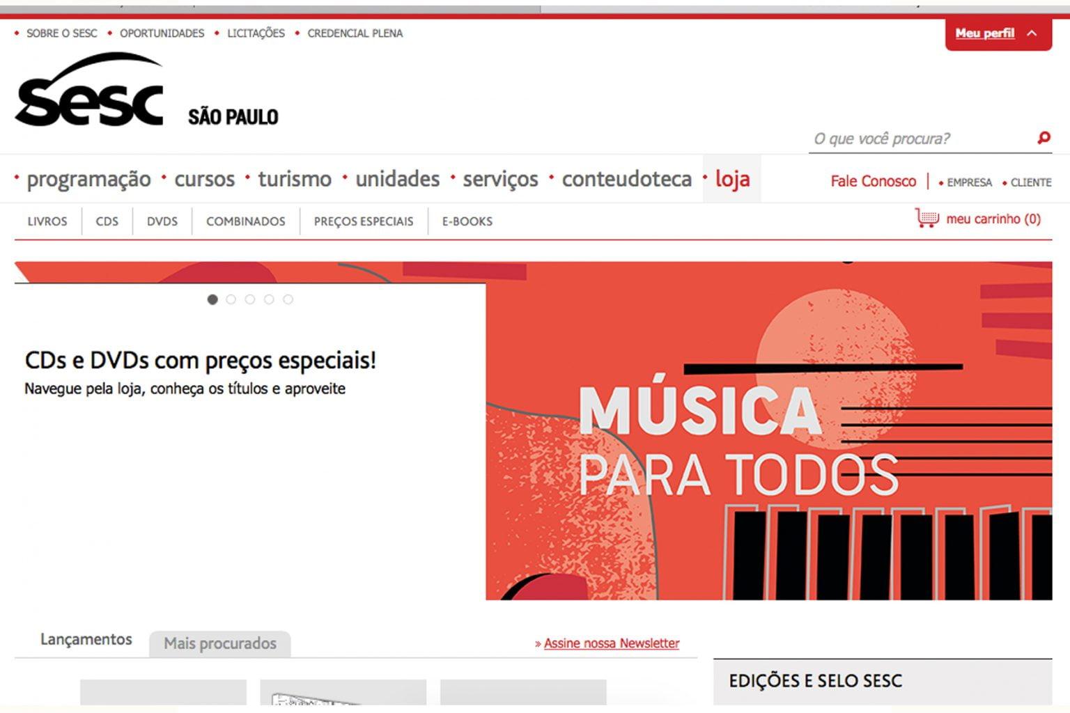 04_Música-Para-Todos