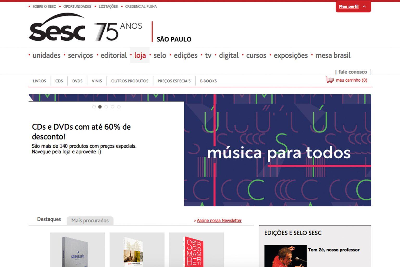 musica-para-todos_site2